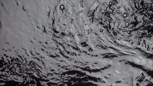 Bild av vatten