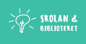 Projektets logo