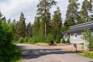 Länk till mer information om Gråberg